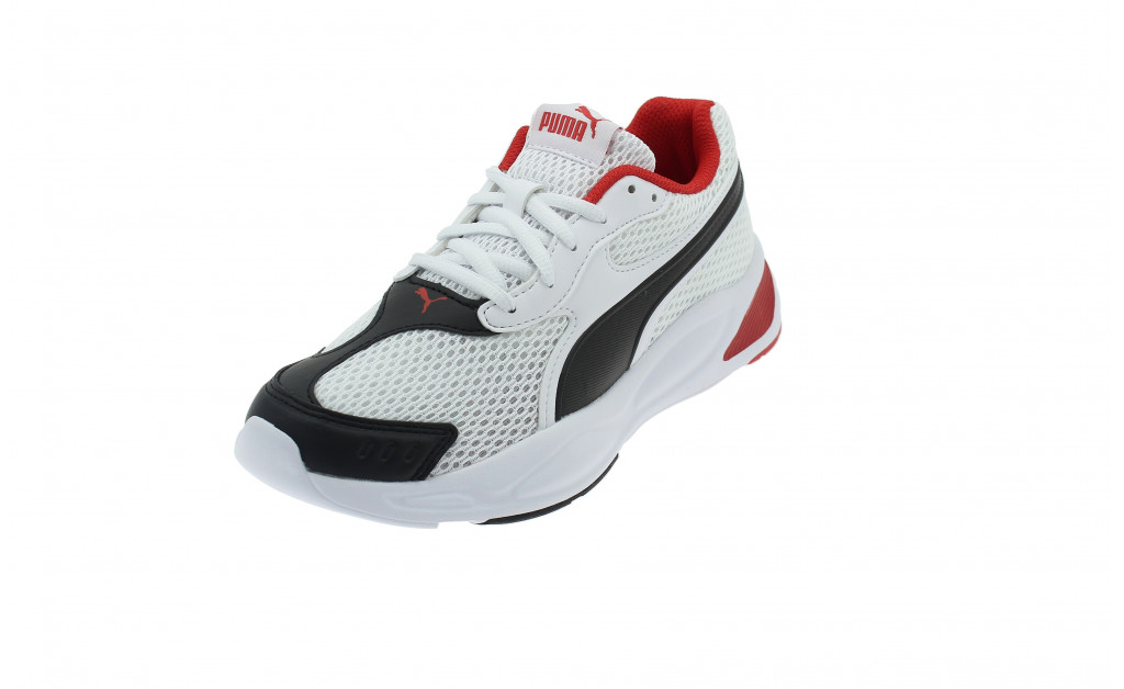 PUMA 90s RUNNER MESH JUNIOR IMAGE 1