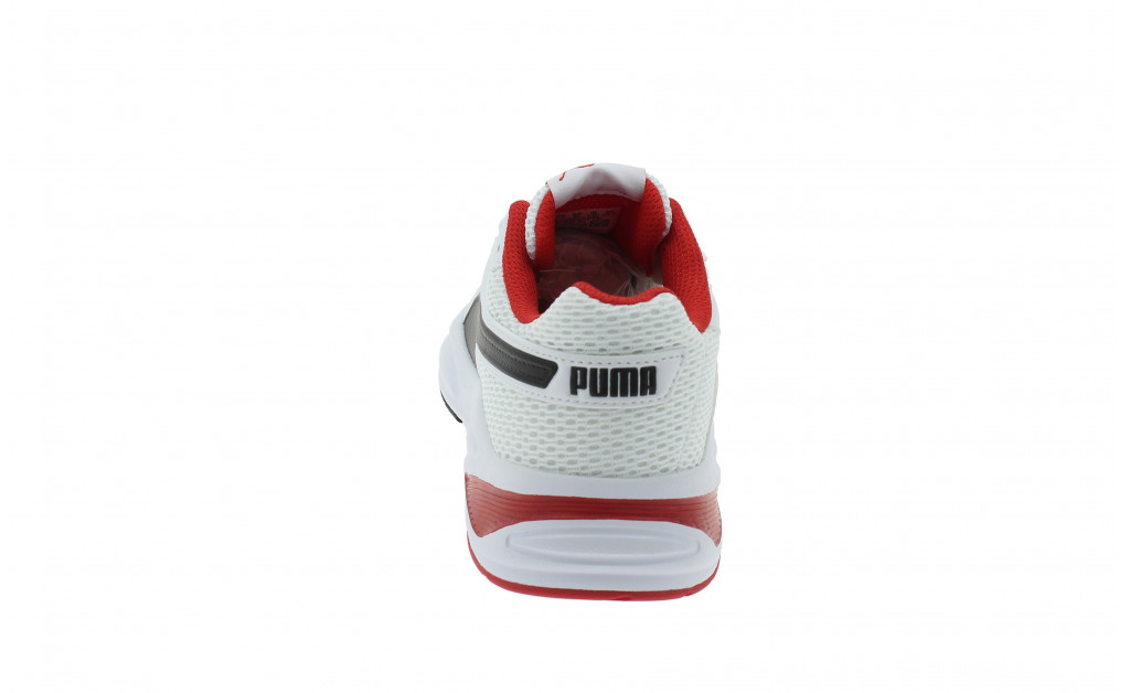 PUMA 90s RUNNER MESH JUNIOR IMAGE 2
