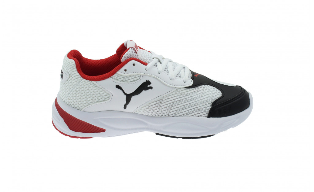 PUMA 90s RUNNER MESH JUNIOR IMAGE 3