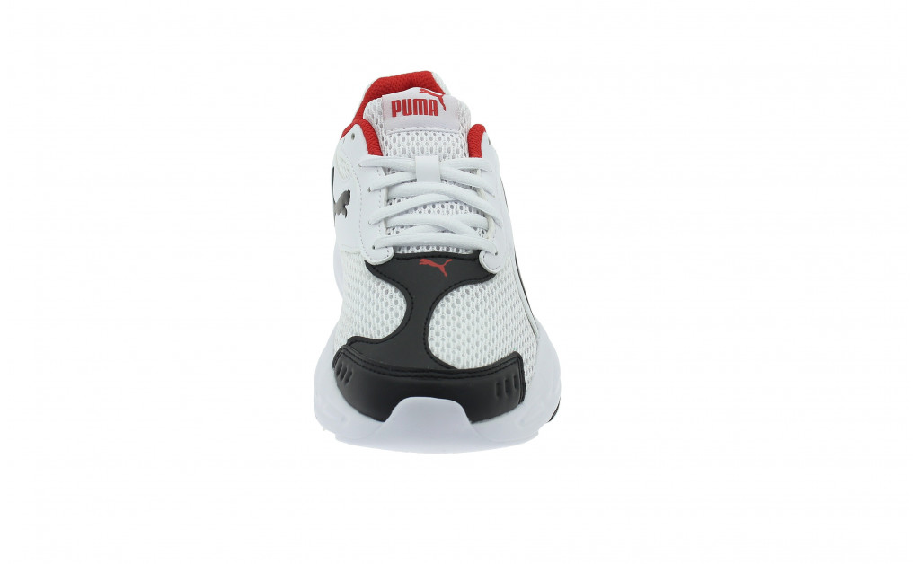 PUMA 90s RUNNER MESH JUNIOR IMAGE 4