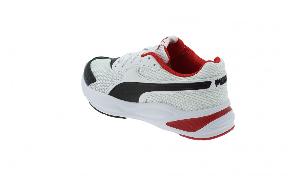 PUMA 90s RUNNER MESH JUNIOR IMAGE 6