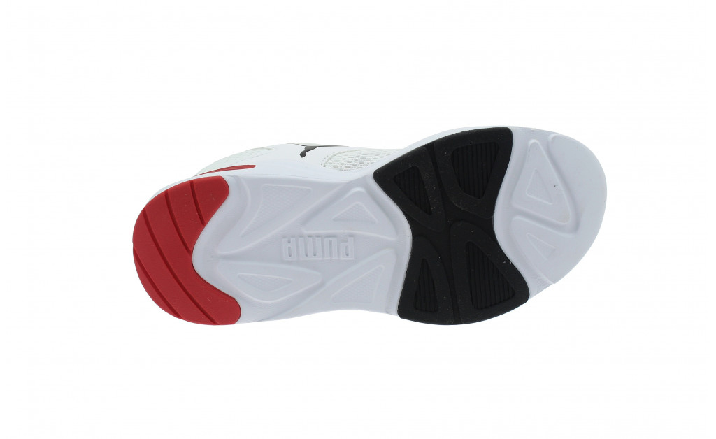 PUMA 90s RUNNER MESH JUNIOR IMAGE 7
