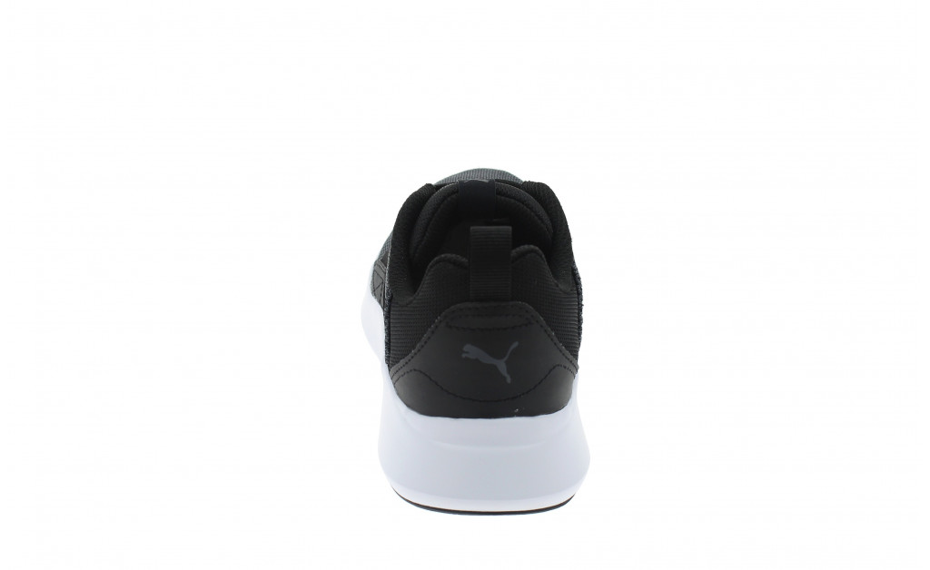 PUMA WIRED KNIT JUNIOR IMAGE 2