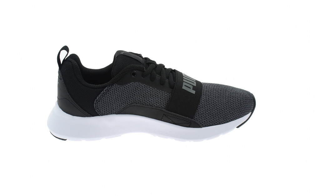 PUMA WIRED KNIT JUNIOR IMAGE 3
