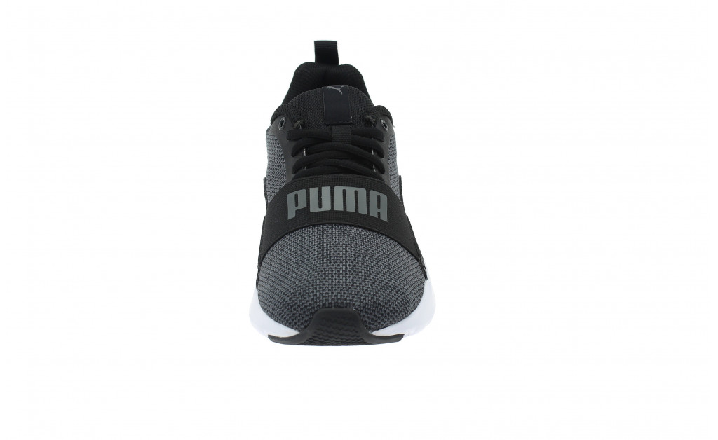PUMA WIRED KNIT JUNIOR IMAGE 4