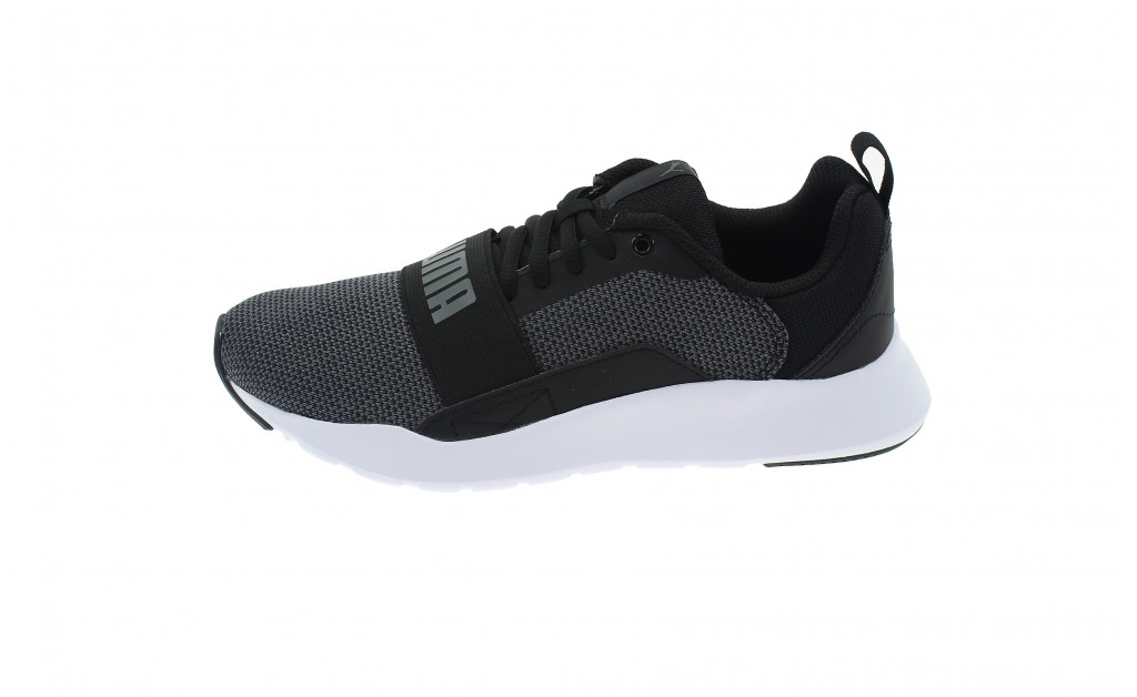 PUMA WIRED KNIT JUNIOR IMAGE 5