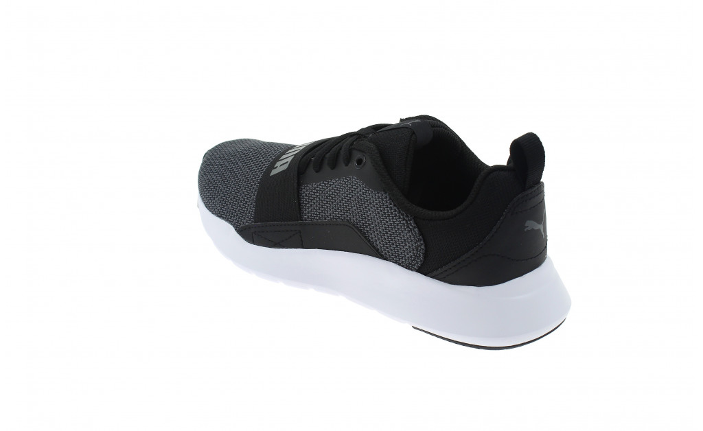 PUMA WIRED KNIT JUNIOR IMAGE 6