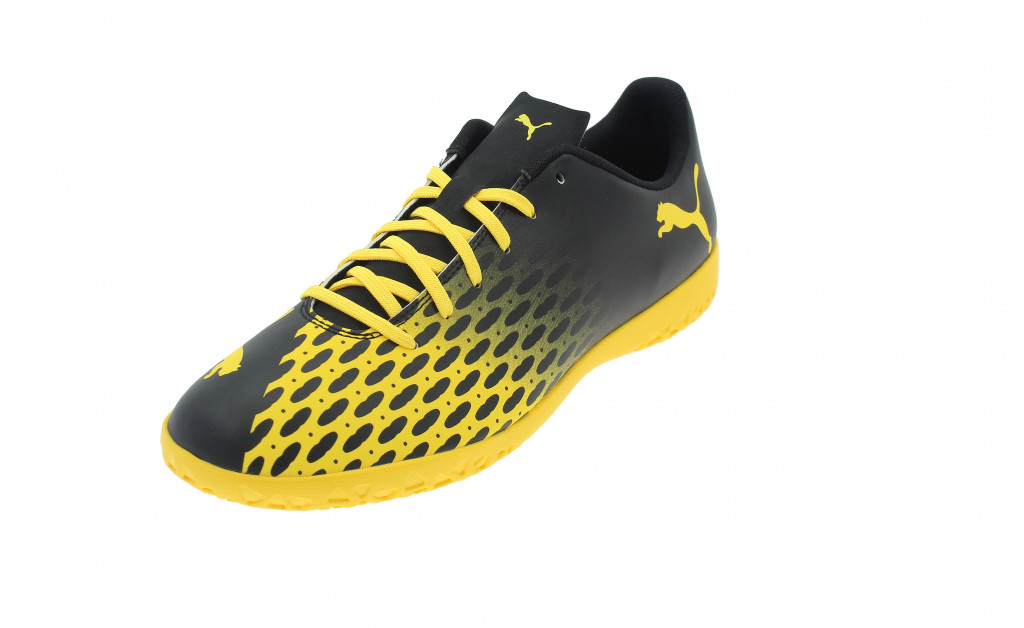 PUMA SPIRIT III IT IMAGE 1