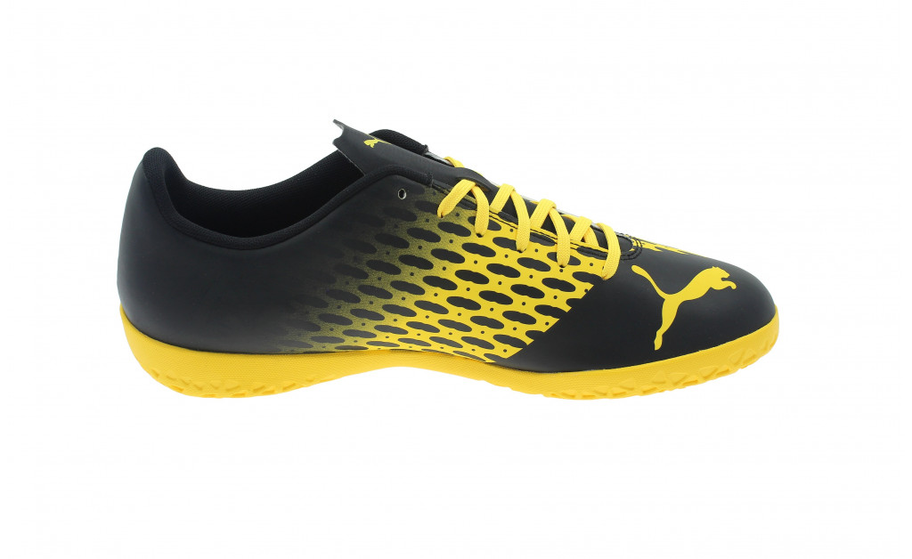 PUMA SPIRIT III IT IMAGE 3