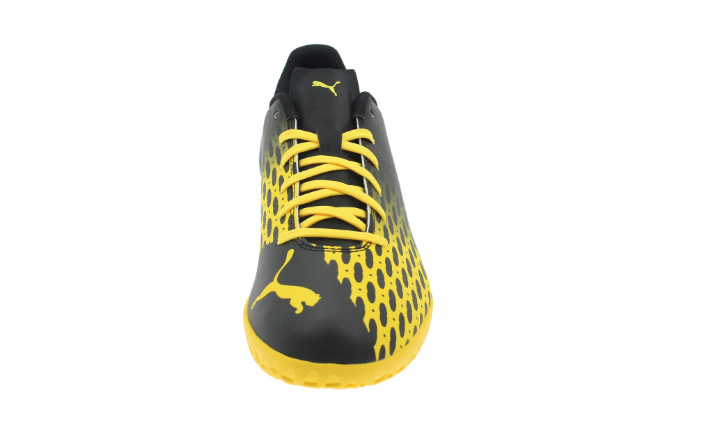 PUMA SPIRIT III IT IMAGE 4