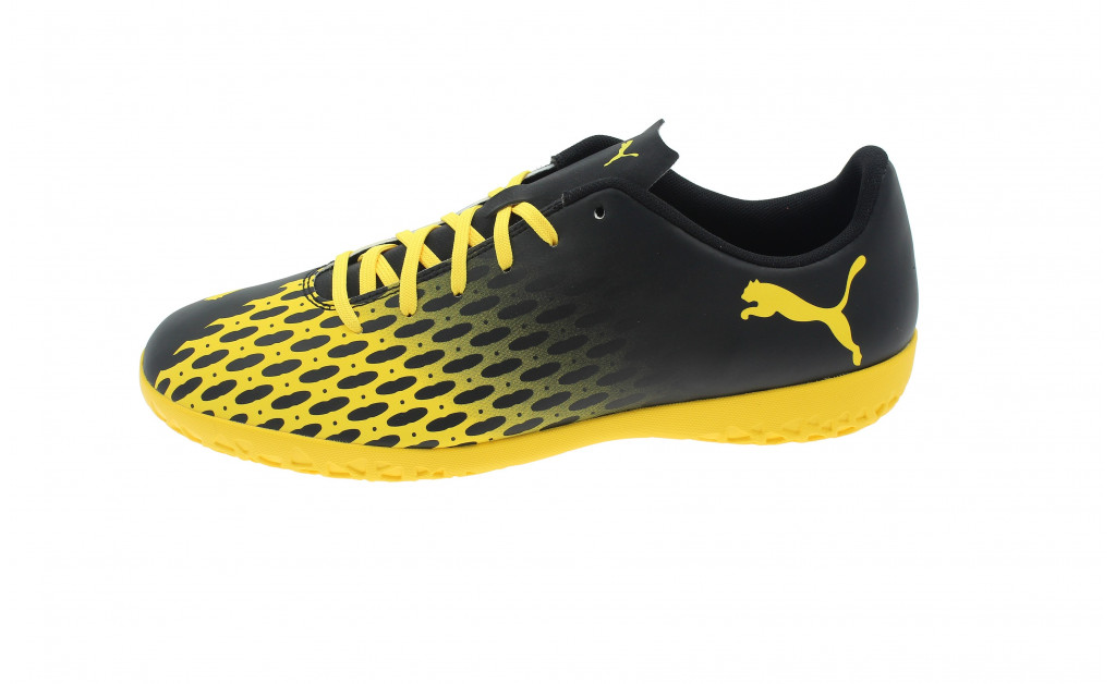 PUMA SPIRIT III IT IMAGE 5