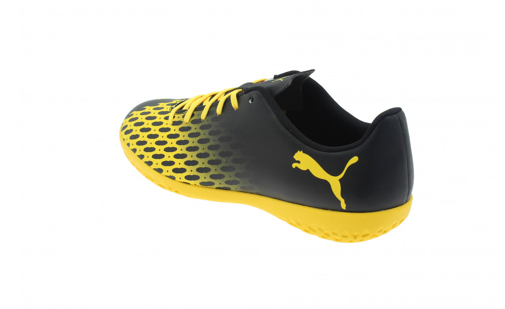 PUMA SPIRIT III IT IMAGE 6