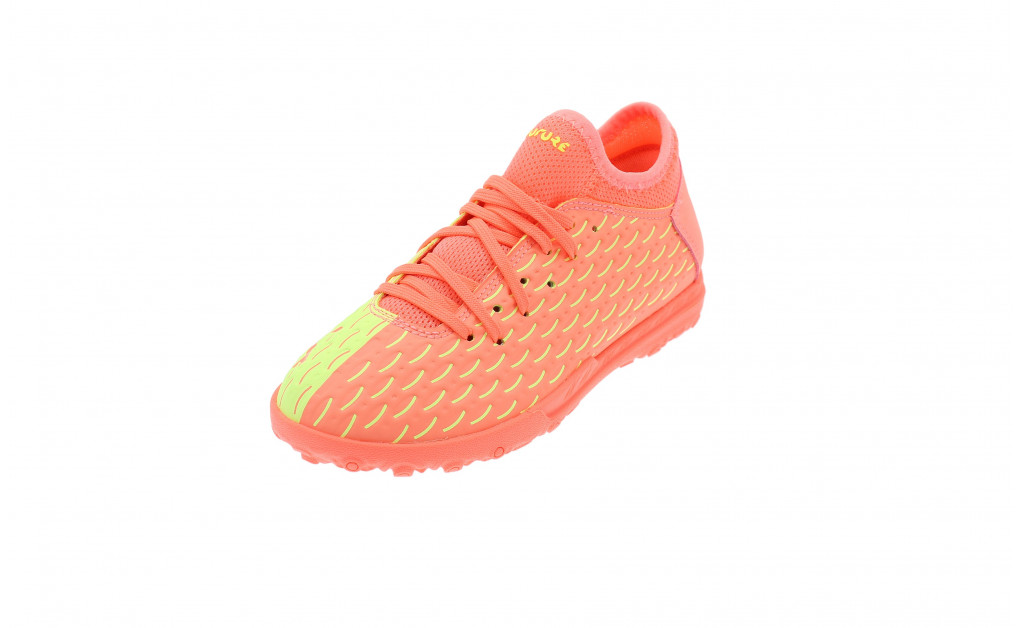 PUMA FUTURE 5.4 OSG TT JUNIOR IMAGE 1