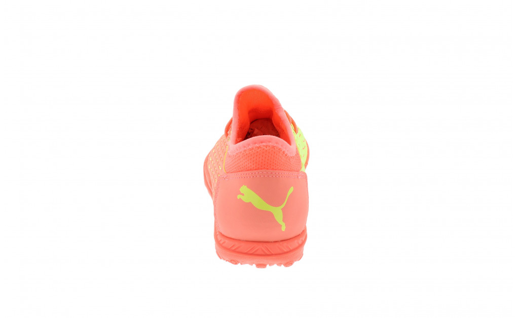 PUMA FUTURE 5.4 OSG TT JUNIOR IMAGE 2