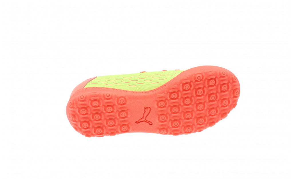 PUMA FUTURE 5.4 OSG TT JUNIOR IMAGE 7