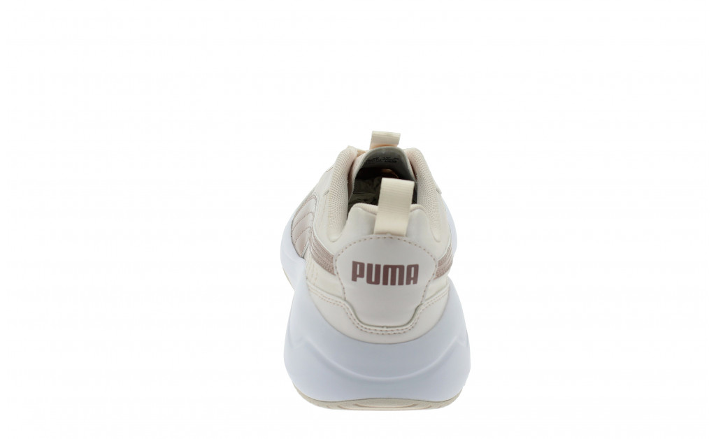 PUMA NUAGE RUN METALLIC IMAGE 2
