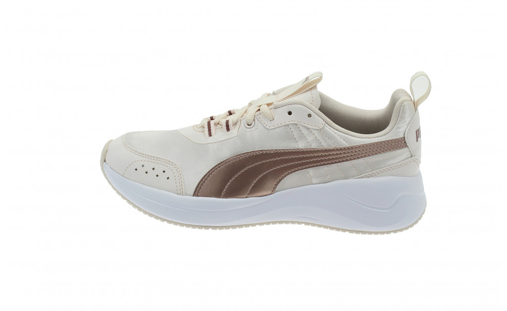 PUMA NUAGE RUN METALLIC IMAGE 7