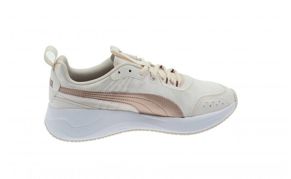 PUMA NUAGE RUN METALLIC IMAGE 8