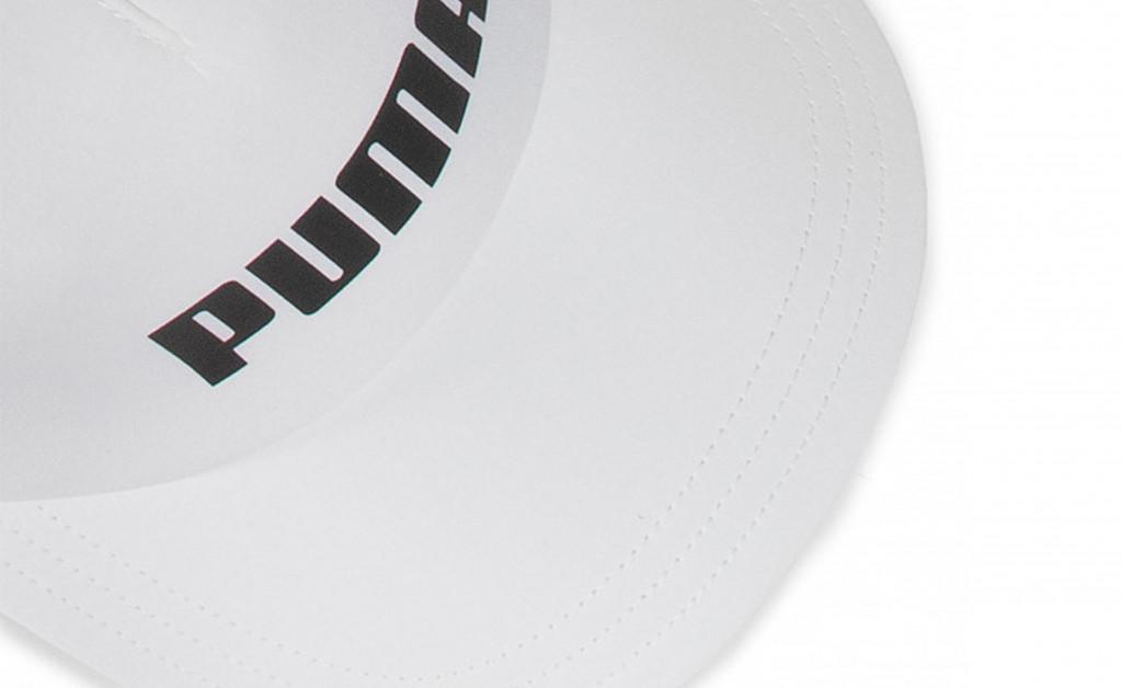 PUMA TRUCKER CAP IMAGE 5