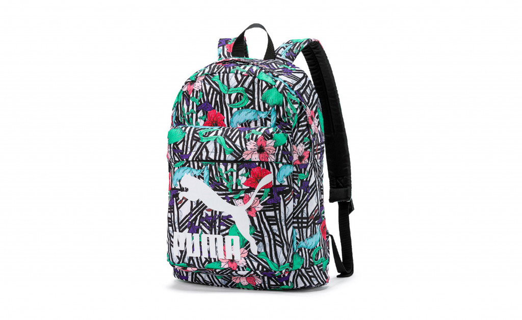 PUMA ORIGINALS BACKPACK IMAGE 1