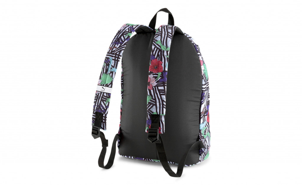 PUMA ORIGINALS BACKPACK IMAGE 2