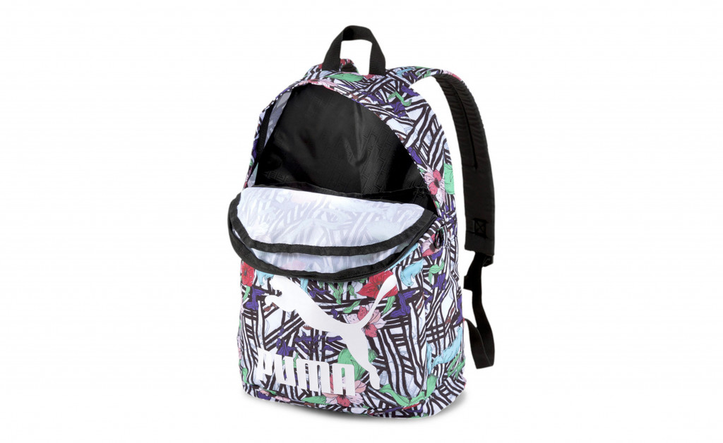 PUMA ORIGINALS BACKPACK IMAGE 4