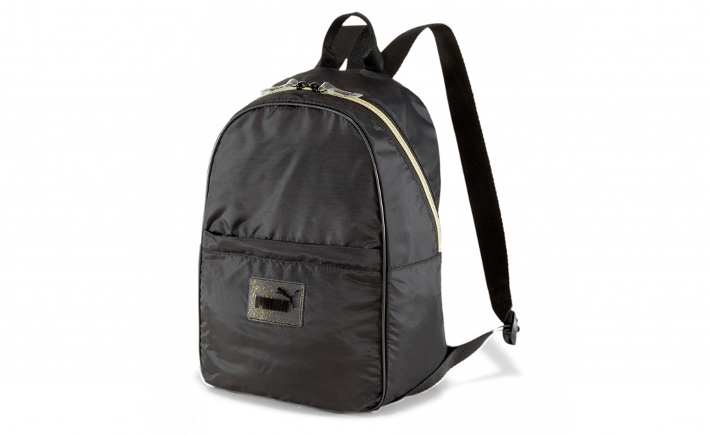 PUMA CORE SEASONAL BACKPACK IMAGE 1