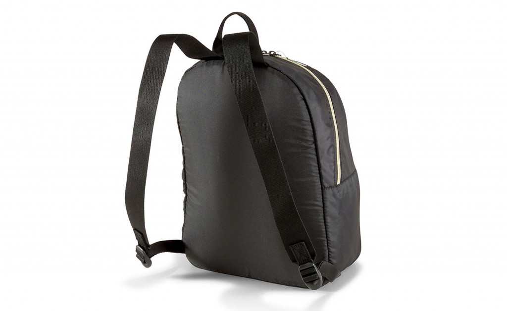 PUMA CORE SEASONAL BACKPACK IMAGE 2