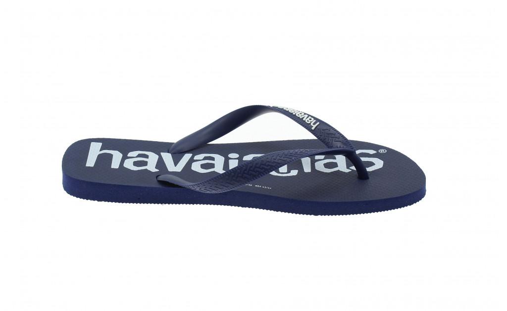 HAVAIANAS TOP LOGOMANIA IMAGE 3