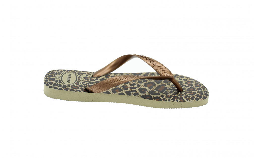 HAVAIANAS TOP ANIMALS IMAGE 3