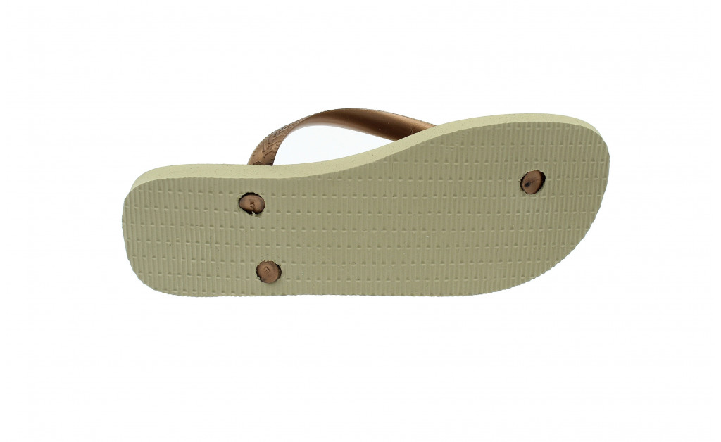 HAVAIANAS TOP ANIMALS IMAGE 7