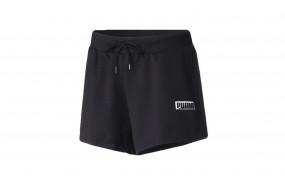 Tienda Online De Pantalones Cortos Multideporte De Mujer Oteros
