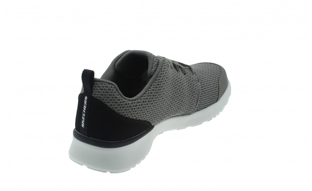 SKECHERS SKECH-AIR DYNAMIGHT IMAGE 3