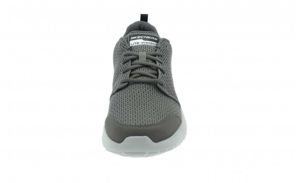 SKECHERS SKECH-AIR DYNAMIGHT IMAGE 4