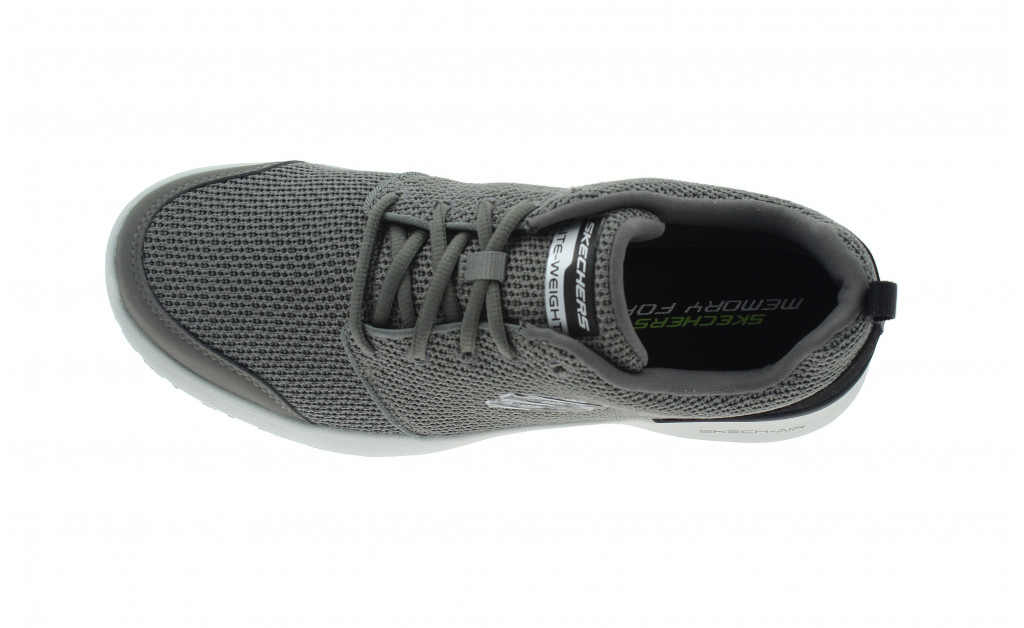 SKECHERS SKECH-AIR DYNAMIGHT IMAGE 5