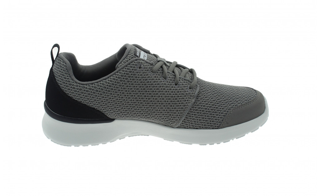SKECHERS SKECH-AIR DYNAMIGHT IMAGE 8