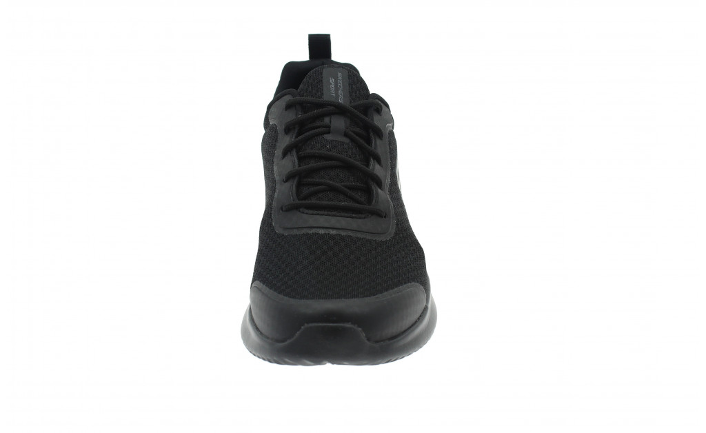 SKECHERS BOUNDER IMAGE 4