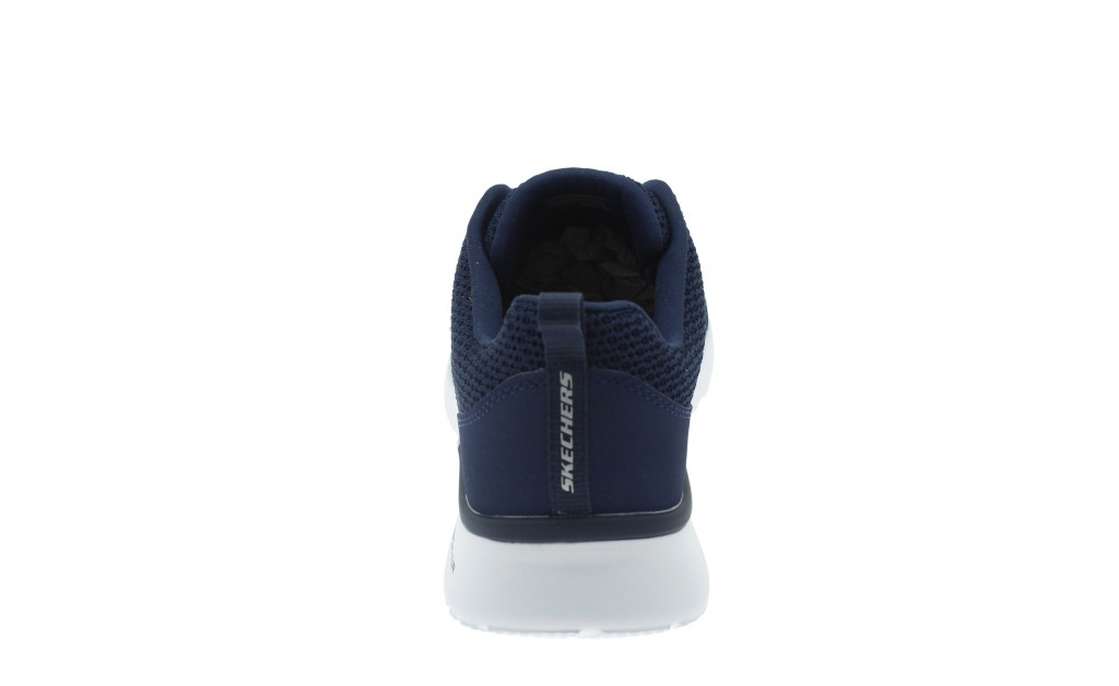 SKECHERS SKECH-AIR DYNAMIGHT IMAGE 2