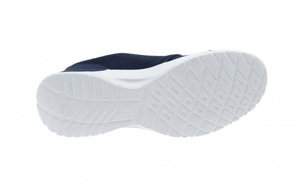 SKECHERS SKECH-AIR DYNAMIGHT IMAGE 6