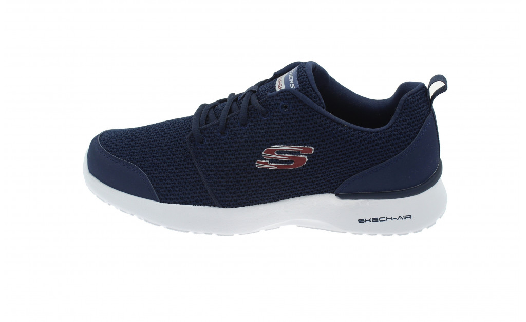 SKECHERS SKECH-AIR DYNAMIGHT IMAGE 7