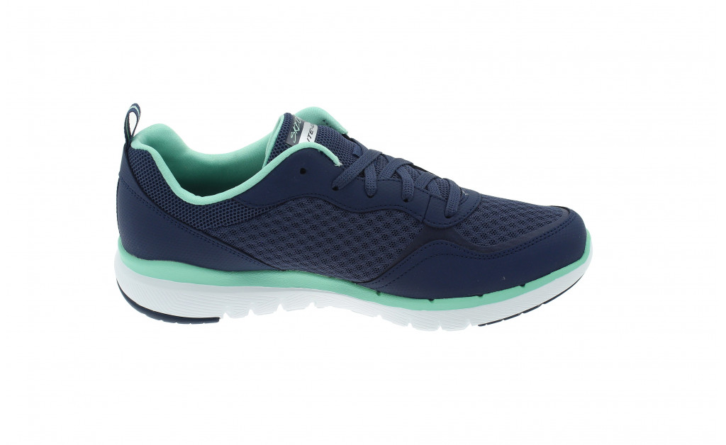 SKECHERS FLEX APPEAL 3.0 IMAGE 3