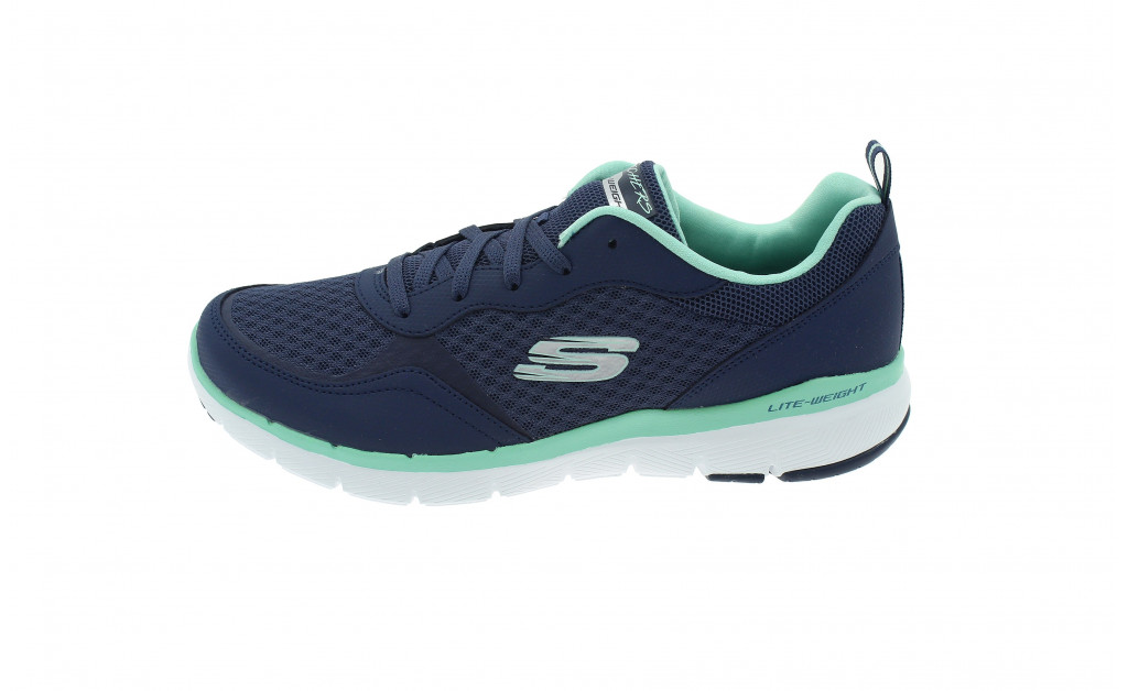 SKECHERS FLEX APPEAL 3.0 IMAGE 5