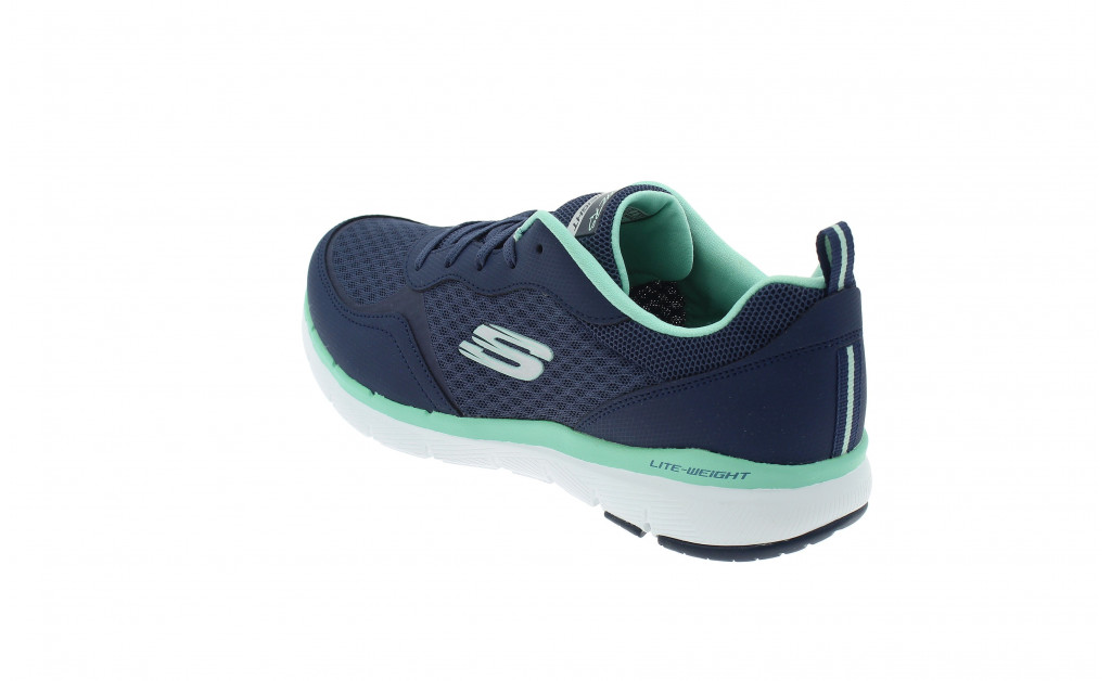 SKECHERS FLEX APPEAL 3.0 IMAGE 6