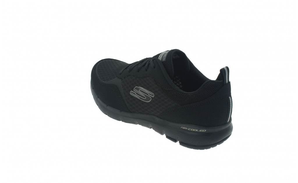 SKECHERS FLEX APPEAL 3.0 GO FORWARD IMAGE 6