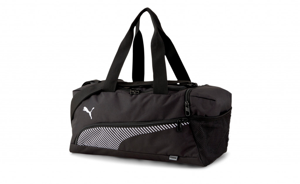 PUMA FUNDAMENTALS SPORTS BAG XS IMAGE 1