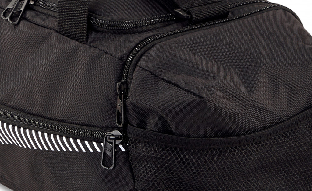 PUMA FUNDAMENTALS SPORTS BAG XS IMAGE 2