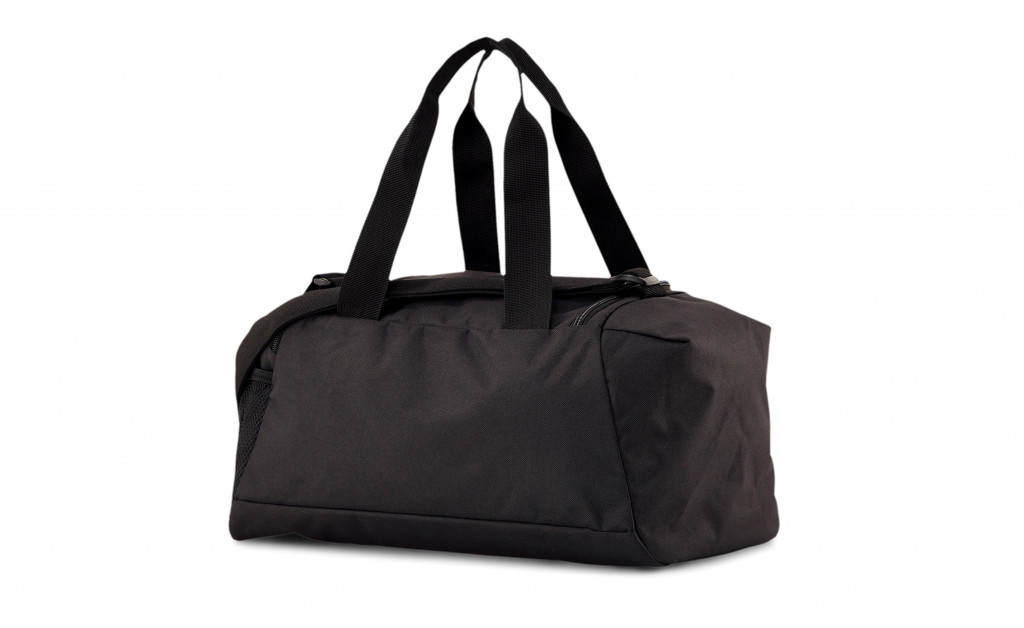PUMA FUNDAMENTALS SPORTS BAG XS IMAGE 3