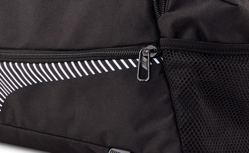 PUMA FUNDAMENTALS SPORTS BAG XS IMAGE 5