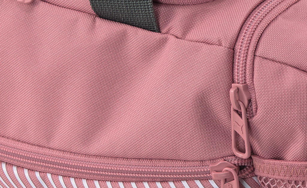 PUMA FUNDAMENTALS SPORTS BAG XS IMAGE 3