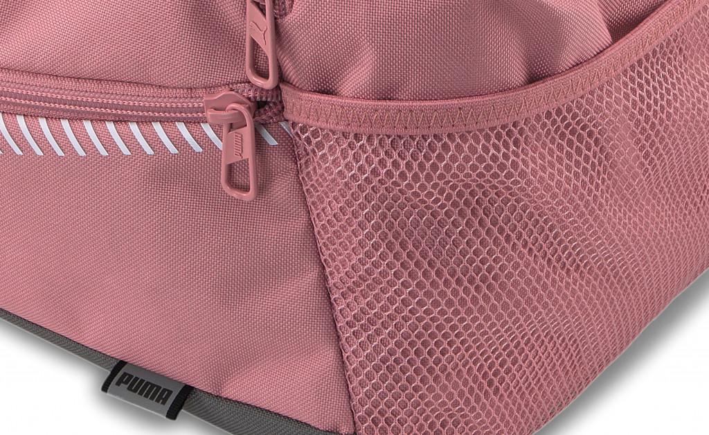PUMA FUNDAMENTALS SPORTS BAG XS IMAGE 4